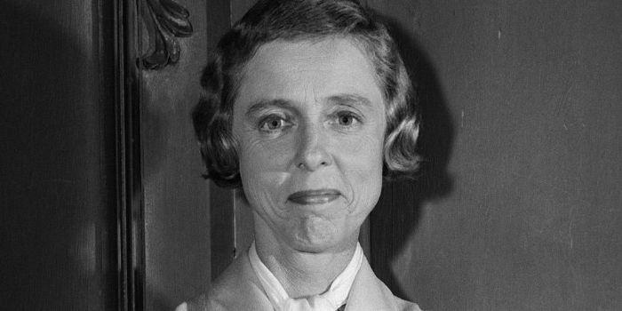 Nancy Kulp