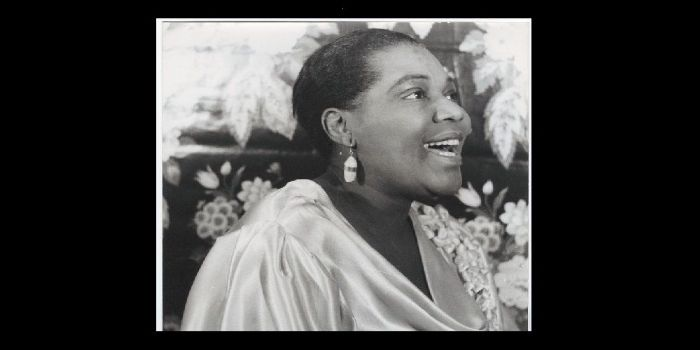 bessie christian personals 2018 the singles 1923-1928, vol 3 bessie smith primary artist, composer, vocals 2018 the singles 1923-1928, vol 6 bessie smith primary artist, composer, vocals 2018 the singles 1923-1928.