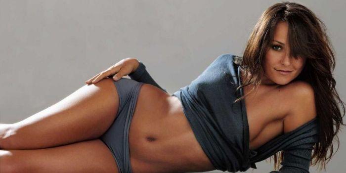 Briana Lane