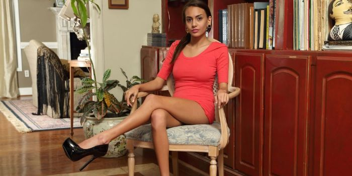 Janice griffith retires