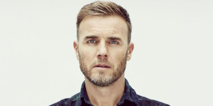 barlow dating Gary barlow biography - affair, married, wife, ethnicity, nationality, salary, net worth, height | who is gary barlow england-born gary barlow was born on  he is an english national.