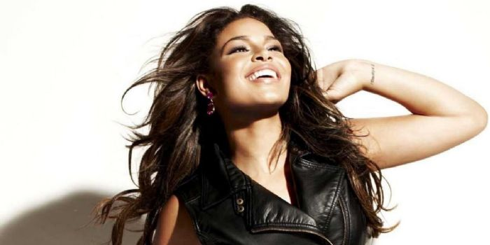 Jordin sparks dating in Sydney
