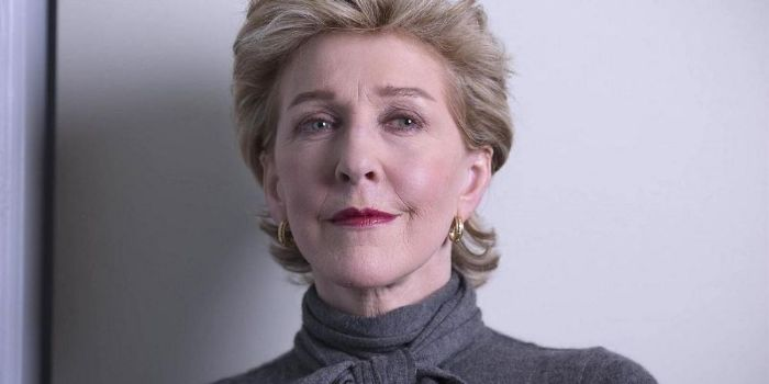 Patricia Hodge nude (73 photos), Pussy, Is a cute, Selfie, swimsuit 2019