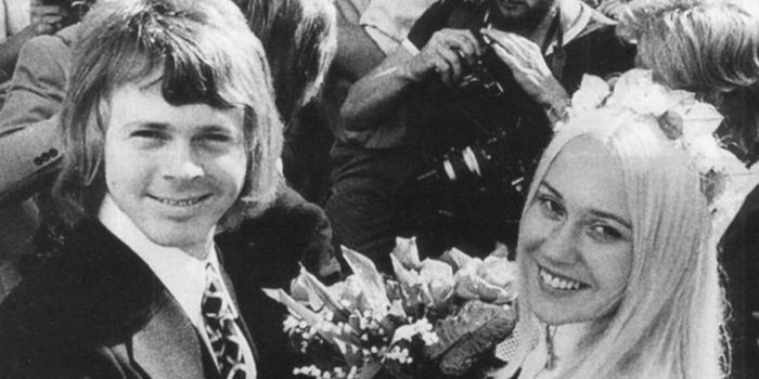 agnetha and bjorn relationship quizzes