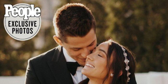 dating simulator ariane and rebecca