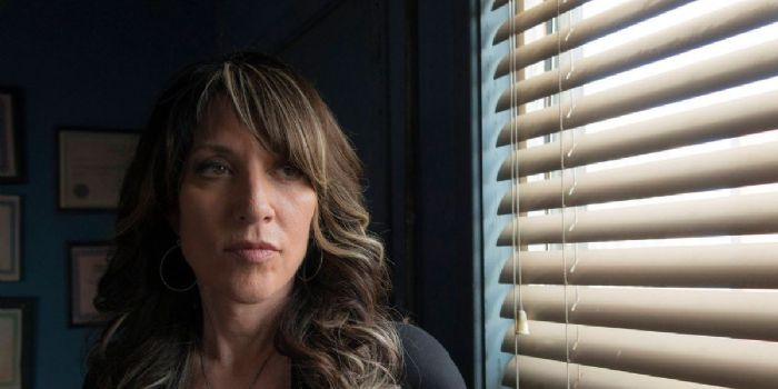 Katey sagal nationality