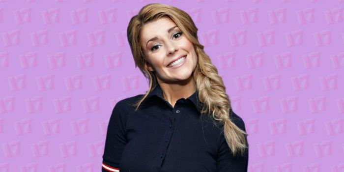 chester see grace helbig relationship quiz