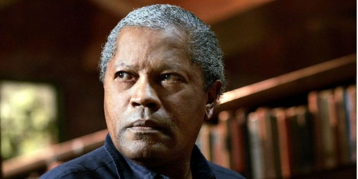 clarence williams iii law and orderclarence williams iii age, clarence williams iii imdb, clarence williams iii movies, clarence williams iii height, clarence williams iii net worth, clarence williams iii sugar hill, clarence williams iii twin peaks, clarence williams iii half baked, clarence williams iii tales from the hood, clarence williams iii filmography, clarence williams iii 2016, clarence williams iii tv shows, clarence williams iii miami vice, clarence williams iii family, clarence williams iii death, clarence williams iii actor, clarence williams iii and laurence fishburne, clarence williams iii spouse, clarence williams iii law and order, clarence williams iii mystery woman