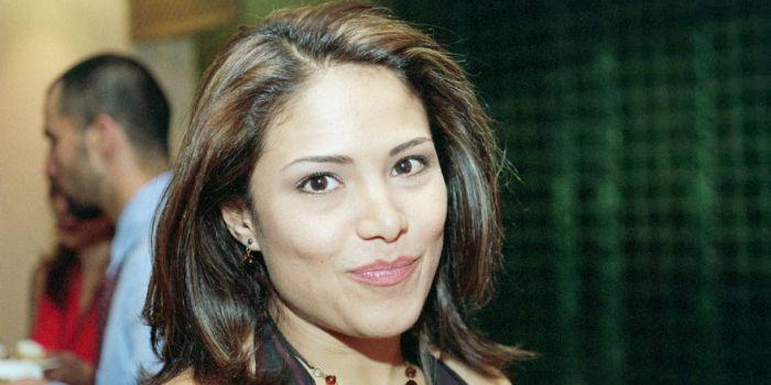 Vanessa Bauche