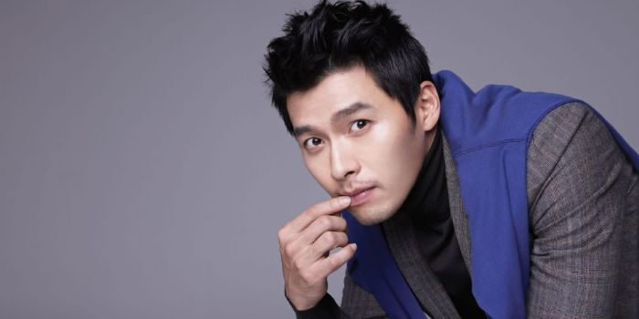 Who is Hyun Bin dating? Hyun Bin girlfriend, wife