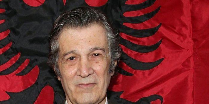 Vdiq ne moshen 86 vjec Stan Dragoti Producenti dhe regjisori i njohur hollivudian me origjinë shqiptare