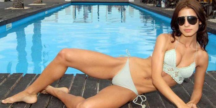 Olivia Ryan Stern