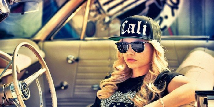 Chanel west coast dating who