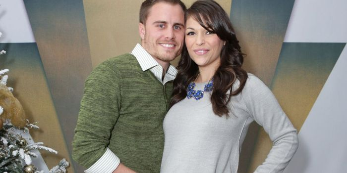 Deanna pappas now dating