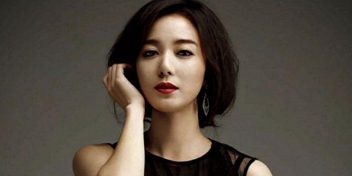 So-yeon Lee nude 150
