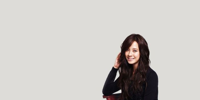 song il guk and ji hyo dating