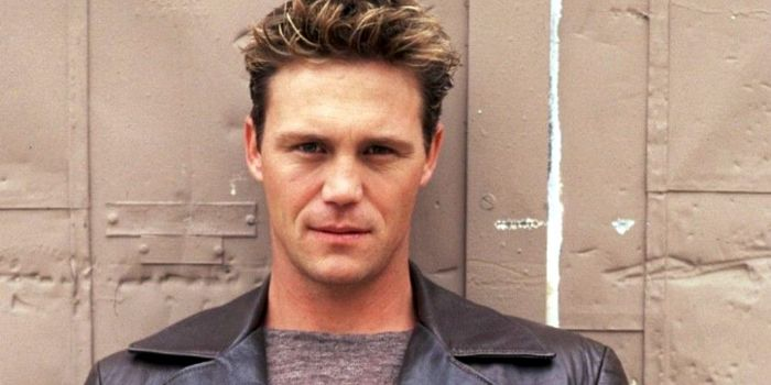Brian krause dating holly marie combs 5