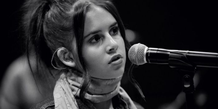 Who Is Carly Rose Sonenclar Dating Carly Rose Sonenclar