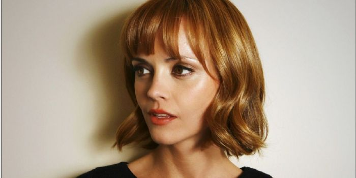 Christina Ricci My Twenties Felt Like a Hurricane