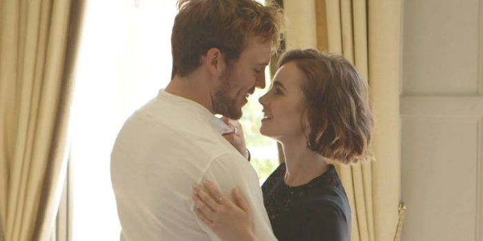 Sam Claflin and Lily Collins - Dating, Gossip, News, Photos