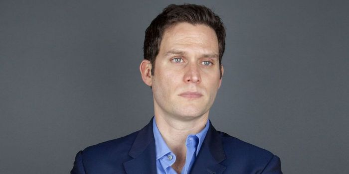 Steven Pasquale good wife