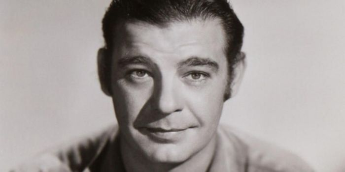 Lon Chaney Jr.