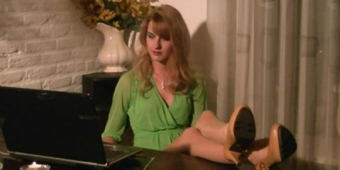 Alison Moyet - Essex