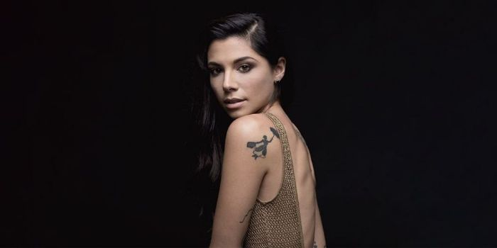 christina perri 2008 - photo #24