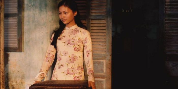 Do Thi Hai Yen