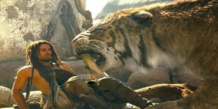 Who Is The Clan Of The Cave Bear Dating The Clan Of The Cave Bear