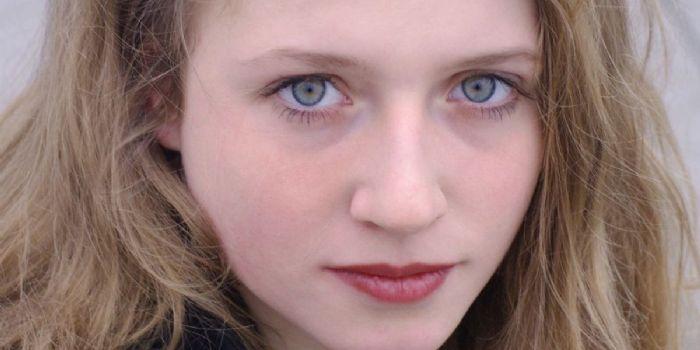 Henriette Nagel