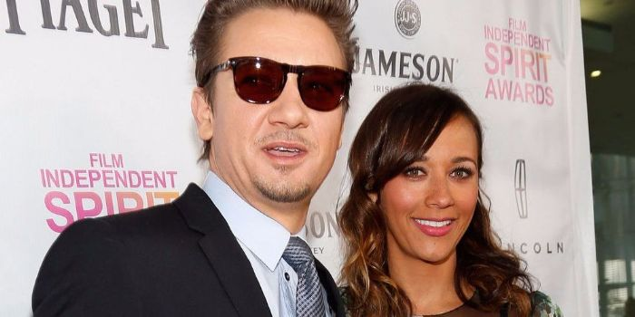 Who is Rashida Jones's husband? Is she married or dating ...