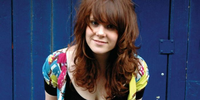Kate Nash Before And After