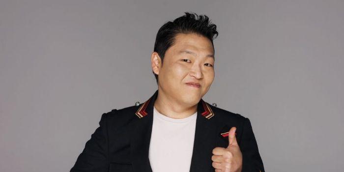 korean singer dating Kim hyun joong country is south korea top 100 seoul–south korean singer kim hyun-joong's former kim hyun joong date of birth, kim hyun joong dating.