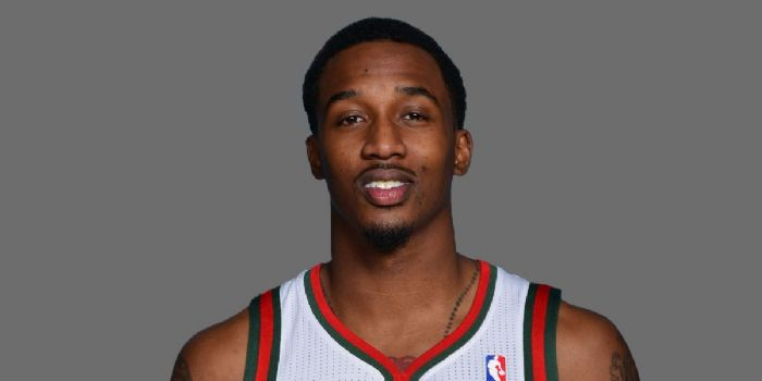 jennings singles & personals See all brandon jennings' marriages, divorces, hookups, break ups, affairs, and dating relationships plus celebrity photos, latest brandon jennings news, gossip, and biography.