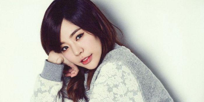 Sunny (singer)
