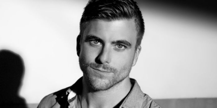 Anthony Green (musician)