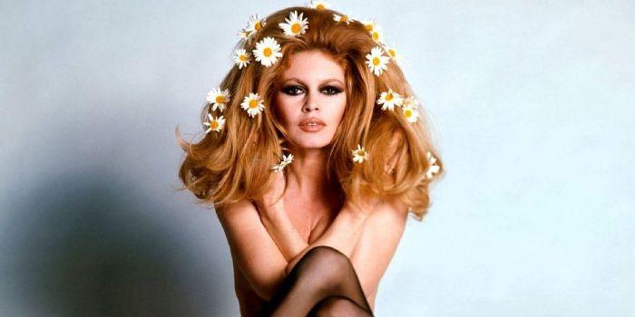 Who Is Brigitte Bardot Dating Brigitte Bardot Boyfriend Husband
