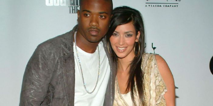 Who Is Ray J Norwood Hookup
