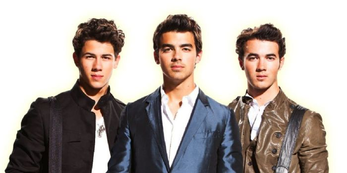 who are the jonas brothers dating now