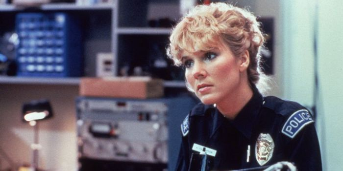 Image result for CYNTHIA RHODES