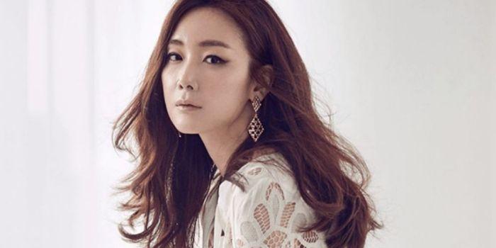 Who Is Ji Woo Choi Dating Ji Woo Choi Boyfriend Husband