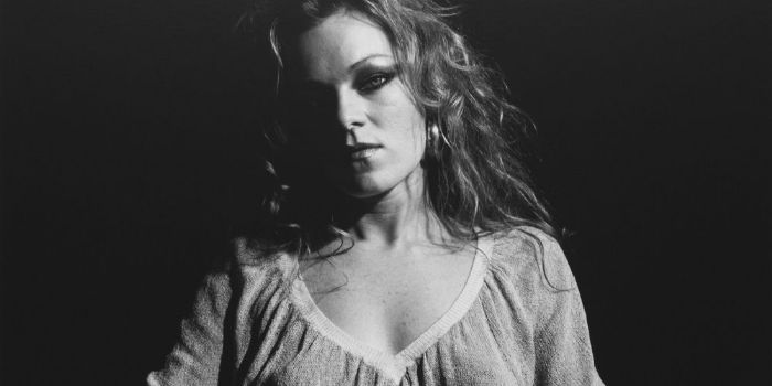 Cookie Mueller nude (19 foto), young Selfie, Instagram, butt 2018