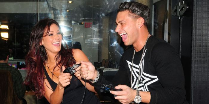 pauly d and jwoww relationship counseling
