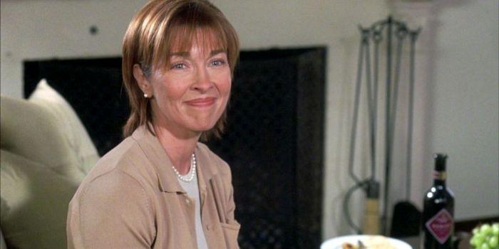 Donna Bullock rep donna