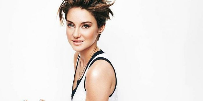 Who is Shailene Woodley dating? Shailene Woodley boyfriend, husband