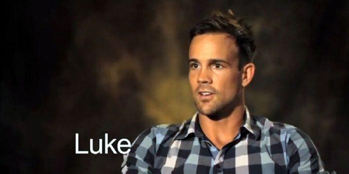 Luke Pegler