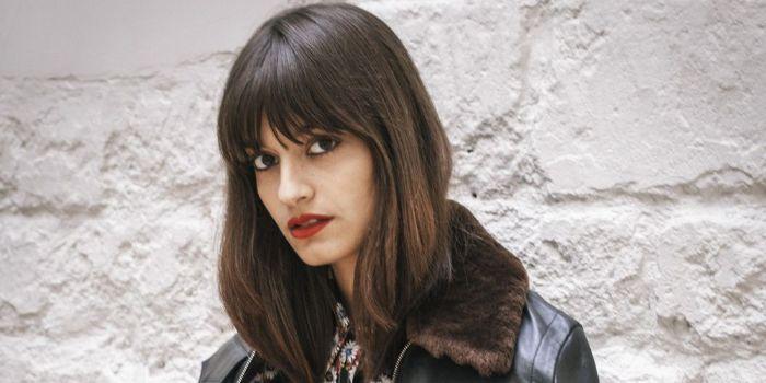 Clara Luciani Alex Kapranos Dating : Clara Luciani dévoile