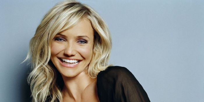 Cameron diaz dating george clooney