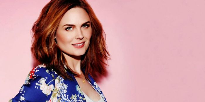 emily deschanel image collections wallpaper and free
